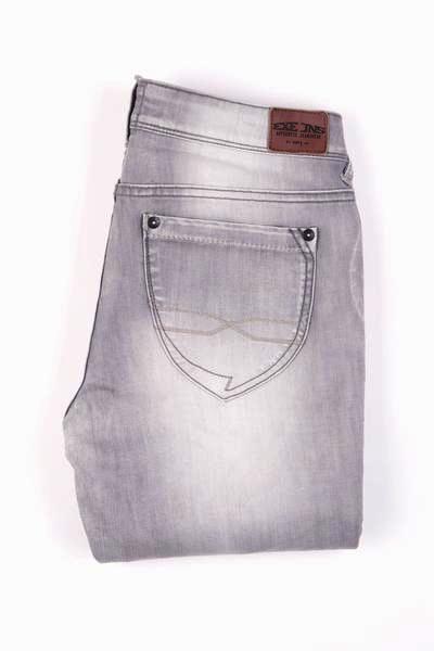 Dámské jeans model SKINNY zn. EXE - vel. 29